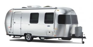 trailer-rv-airstream