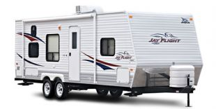 trailer-rv-camper